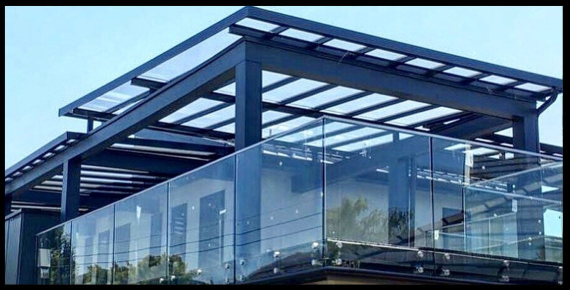 strong build provide patio cover in vancouver, surrey richmond