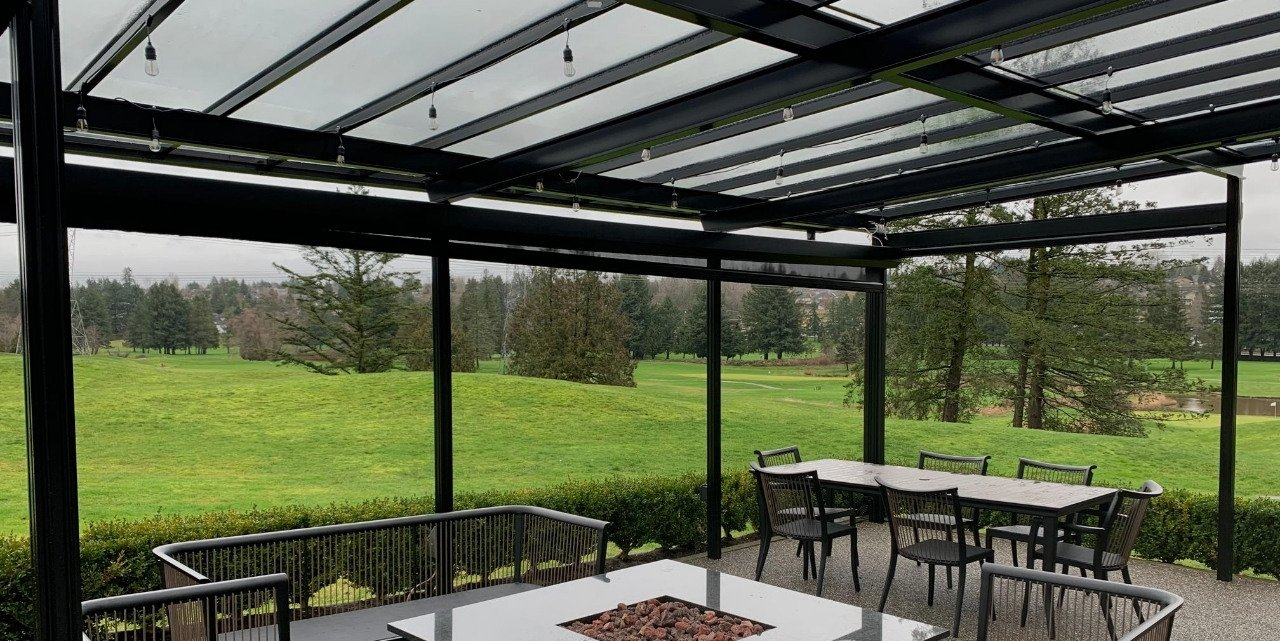 patio covers vancouver and surrey