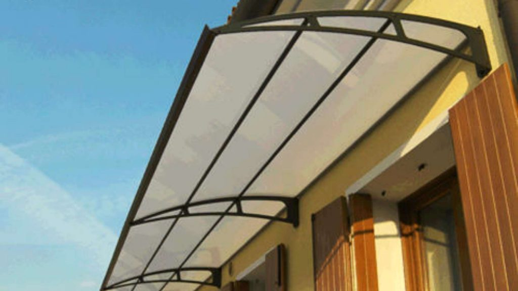 Your Awning Will Last Up to 10x Longer